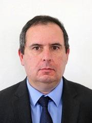 Mr Manuel Sapiano
