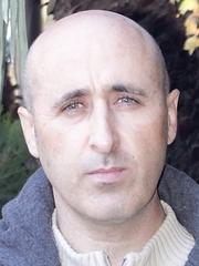 Mr Miguel Polo Cebellán
